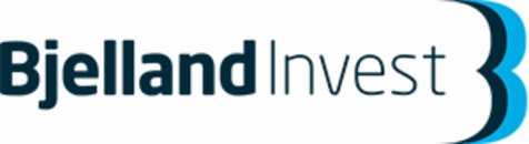 Bjelland Invest AS logo