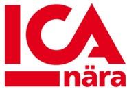 ICA Fiskebäck logo
