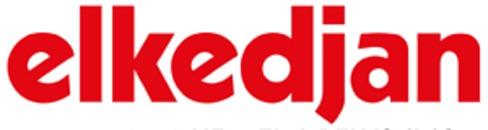 Melleruds Elektriska Affär Nya, AB logo