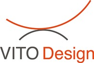 Vito Design AS logo