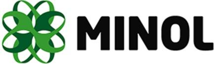 Minol logo