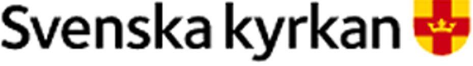 Ryssby Pastorat logo
