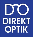 Direkt Optik logo