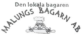 Malungsbagarna AB logo