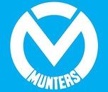 Munters AB logo