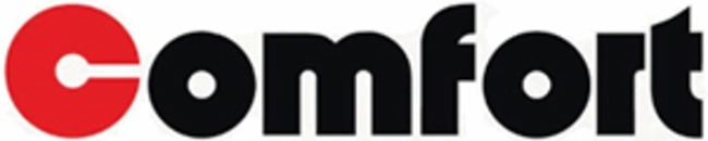 AS Reiersen VVS logo