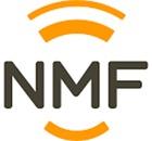 Norges Musikkorps Forbund logo