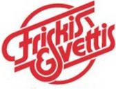 Friskis&Svettis Norrtälje logo