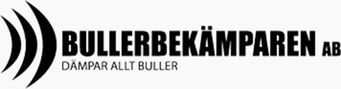 Bullerbekämparen Svenska AB logo