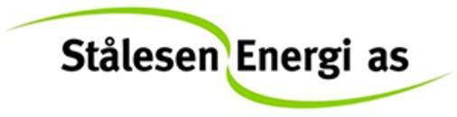 Stålesen Energi AS logo