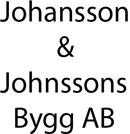 Johansson & Johnssons Bygg AB logo
