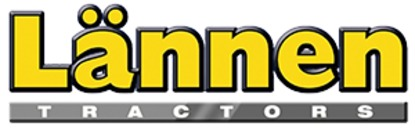 Lannen Tractors AB logo