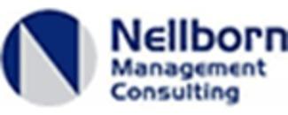 Nellborn Management Consulting AB logo