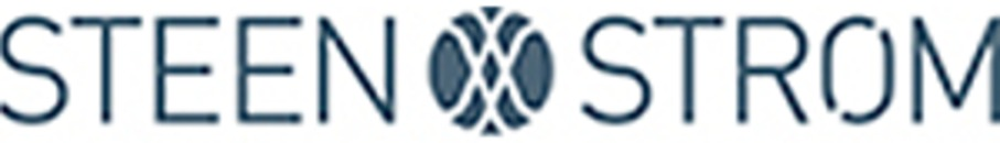 Steen & Strøm logo