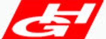 Hørby Gulv logo