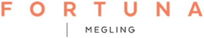 Fortuna Megling AS logo