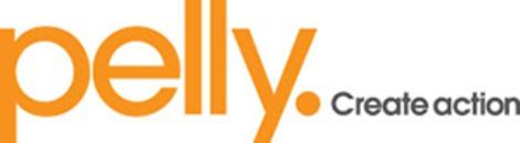 Pelly Butikkinnredning AS logo