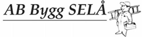 Bygg Selå AB logo