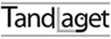 Tandlaget logo