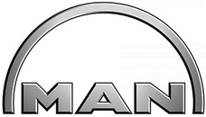 MAN Energy Solutions Sverige AB logo