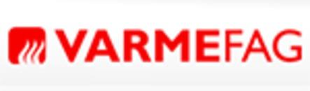 Varmefag Hamar (Hamar Varme) logo