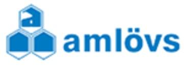 Amlövs Fastighetsförvaltning AB logo