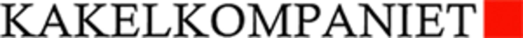 Kakelkompaniet Import & Försäljning I Stockholm AB logo
