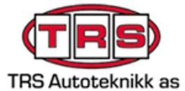 TRS Autoteknikk AS logo
