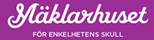 Mäklarhuset logo