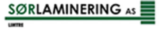 Limtre (Sørlaminering AS) logo