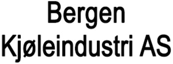 Bergen Kjøleindustri AS logo