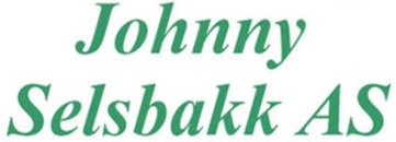 Johnny Selsbakk AS logo