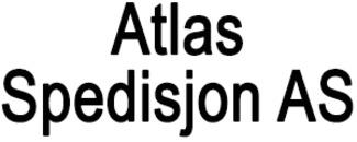 Atlas Spedisjon AS logo