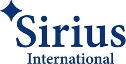 Sirius International Försäkrings AB (publ) logo