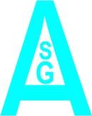 S-G Industriautomatik i Luleå AB logo
