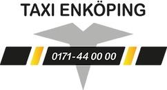 Taxi Enköping AB logo