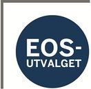 Stortingets Kontrollutvalg (EOS-utvalget) logo