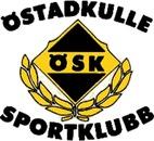 Östadkulle SK logo