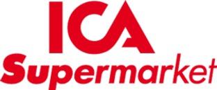 ICA Supermarket Gamleby logo