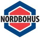 BYGGSERVICE NORD-ØSTERDAL AS logo