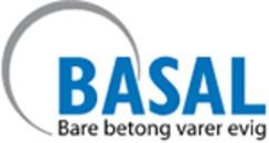 Basal AS logo