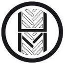 Hyrup Maskinstation A/S logo
