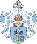 Advokat Rye-Holmboe AS logo