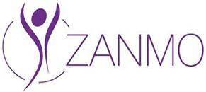 Zanmo AB logo