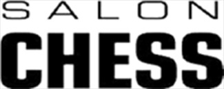 Salon Chess logo