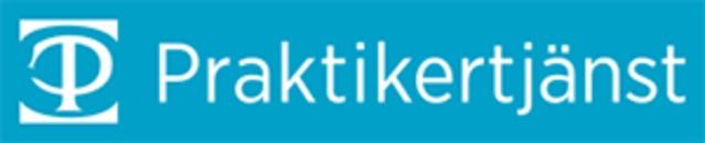 Tandläkare Erika Åberg logo