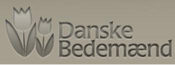Larsen - Frederikssund Begravelsesforretning logo