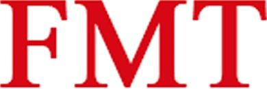 FMT Musikterapicenter AB logo