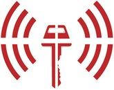 Dansk Låseservice ApS logo