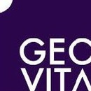 Geovita AS logo
